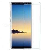 Folie Samsung Galaxy S8 Protectie Ecran Set 1 Buc