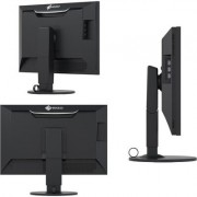 Монитор EIZO ColorEdge CS2420, IPS, 24.1 inch, Wide, WUXGA, DVI-D, HDMI, DisplayPort, Черен - ColorEdge CS2420