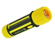 JY-1717Super Rechargeable LED Torch
