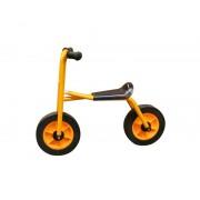 RABO springcykel Runner