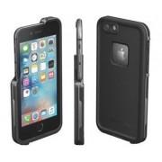 Apple Lifeproof Fre Case iPhone 6/6s Black