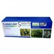 Cartus toner laser compatibil HP CE505X PF negru 6500 pagini