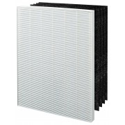 Replacement Filter Set for Winix P300, 5300, 5500 and 6300 Air Cleaners - Black/White