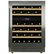 Hladnjak za vino ugradbeni Dunavox DAU-46.146DSS DAU-46.146DSS