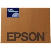 "Epson Enhanced Matte Poster Board 30""x 40"" 5 Ark"