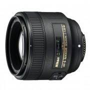 Nikon AF-S 85/1,8 G