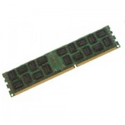 HP 537755-001 memoria 4 GB DDR3 1333 MHz Data Integrity Check (verifica integrità dati)