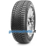 CST Medallion All Season ACP1 ( 185/60 R15 88H XL )