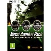 Naval Combat Pack 3 Award Winning Classics Pc