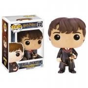 Pop! Vinyl Figura Pop! Vinyl Neville Longbottom - Harry Potter