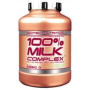 Milk Complex (Whey Complex) 2350g pisztácia-fehércsokoládé Scitec Nutrition