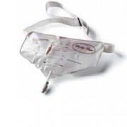 Teleflex medical srl Belly Bag Sacca Urina 1lt 1pz
