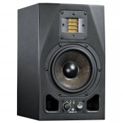 Adam Audio A5X Monitor activo