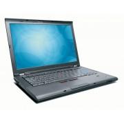 Lenovo T410 Intel® Core™ i5 M520 6GB 160GB DVD-RW 14.1 inch
