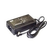 Cisco IP Phone power transformer for the 89/9900 phone series
