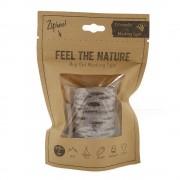 【セール実施中】FEEL THE NATURE バグアウト マスキングテープ ウッドパターン2 CCZ0503 虫除け