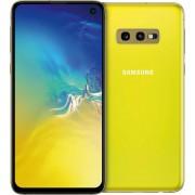 SAMSUNG Galaxy S10E 128 Go