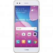 Smartphone Huawei Y6 Pro 2017 16GB 2GB RAM 4G Gold