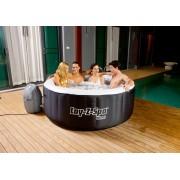 Miami - SPA Pool Premium 180x65 cm masažna kada - Bestway