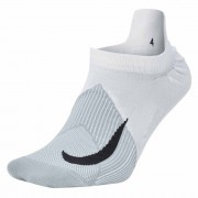 Nike Calcetines Nike Spark Lightweight No Show