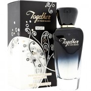 Creation Lamis New Brand - Together Night EDP 100ml (alternatíva Tom Ford Black Orchid Women)