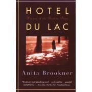 Hotel Du Lac, Paperback