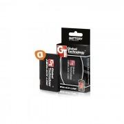 Bateria GT Black Line para HTC Tytn 1450 mah em Blister