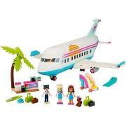 LEGO Friends 41429 Heartlake City Repülőgép