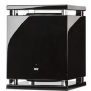 Boxe - Elac - SUB 2070 Negru High Gloss