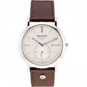 Мъжки часовник Bruno Sоhnle Ares II, 17-13086-245