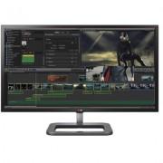 LG Electronics 31'' 31MU97Z IPS 4k DC 10bit 5ms 1000:1 - DARMOWA DOSTAWA!!!