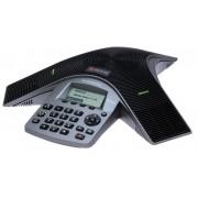 Sisteme de teleconferinta Polycom 2200-19000-122