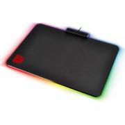 Mouse Pad Tt eSPORTS Draconem RGB, Negru