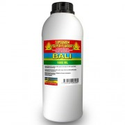 Superarom Bali 1 Liter