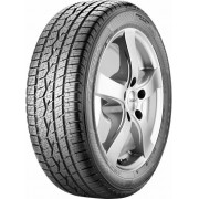 Anvelope All Season 185/55R15 82H Toyo Celsius 4S