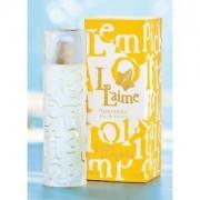 Lolita lempicka elle l'aime edition d'eté eau de toillette 80 ml spray