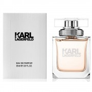 Karl Lagerfeld for Her 2014 Woman Eau de Parfum Spray 85ml