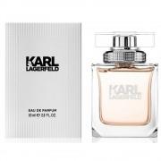 Karl Lagerfeld for Her Eau de Parfum Spray 85ml за жени
