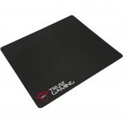 Mousepad Trust GXT 202 Ultrathin