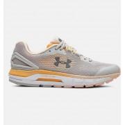 Women's UA HOVR™ Guardian Running Shoes