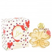 Si Lolita by Lolita Lempicka Eau De Parfum Spray 1.7 oz