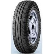 Michelin 195/75x16 Mich.Agilis+107/105r