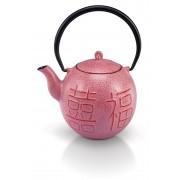 Чугунен чайник Beka Fu Cha 0,9 л