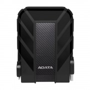 ADATA Technology HD710 HDD Extern 2TB USB 3.1 Negru