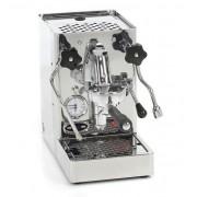 Espressor Lelit Mara PL62 T+cadou Tamper Motta 58 mm