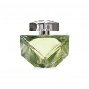 Perfume Believe Britney Spears Por Britney Spears Para Las Mujeres. Eau De Parfum Spray De 3.3 Onzas
