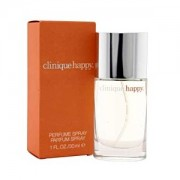 Clinique - Happy edp 50ml (női parfüm)