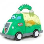 Бебешка играчка - камион за отпадъци, Little Tikes, 322041