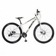 Bicicleta de montaña Benotto R.29 24V, MSUF852924