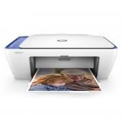 HP Deskjet 2630 Impressora Multifunções Wifi a Cores